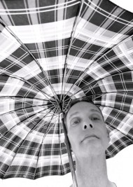 doug umbrella